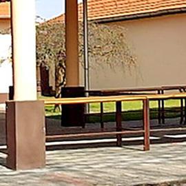 Gallery Item 7